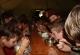 mini-2009-07-05--19-33-43--k