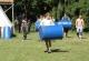 mini-2009-07-17--09-25-50--t
