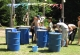 mini-2009-07-17--12-09-08--t