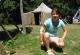 mini-2009-07-17--12-18-44--t