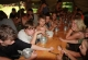 mini-2009-07-17--12-45-14--b