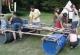 mini-2009-07-17--19-04-19--t