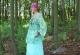 mini-2009-07-07--09-24-11--p