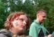mini-2009-07-11--20-10-30--z