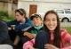 kachlicka_2015_0593
