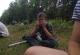DCIM\106GOPRO\GOPR6746.JPG