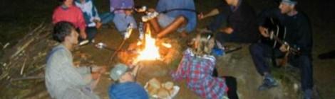 Kachlička 2002 — Lovci pokladů